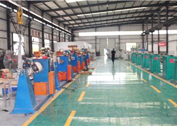 SCB11gan式变压器厂家